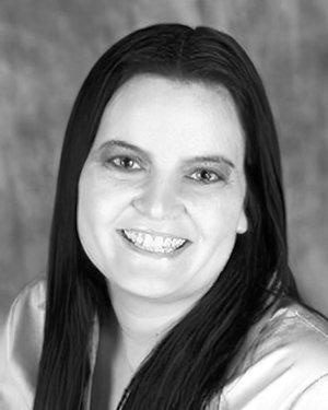 Lindsay Jackson headshot